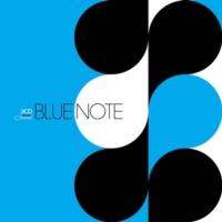 Blue Note Varıous Artısts - Blue Note 3 Cd De Luxe