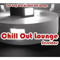 Varıous Artısts - Chıll Out Lounge Sessıons