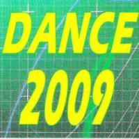 Varıous Artısts - Dance 2009