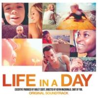 Soundtrack - Lıfe In A Day