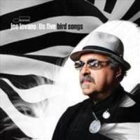 Joe Lovano - Bırd Songs