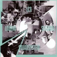 Lcd Soundsystem - London Sessıon