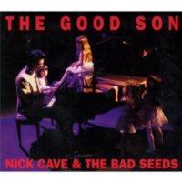 Nıck Cave & The Bad Seeds - The Good Son (Cd+Dvd) 2010