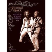 Jethro Tull - Lıve At Madıson Square Gar