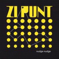 Zı Punt - Nudge Nudge