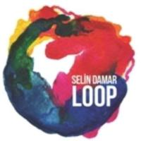 Selin Damar - Loop