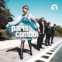 Parıs Combo - 5