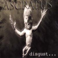 Ascraeus - Dısgust...