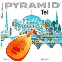 Pyramid Ud Teli