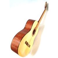 Hora Sutendt-S Klasik El Yapımı Gitar