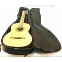 Gold Kg-2 Klasik Gitar Taşıma Çantası