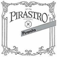 Pirastro Piranito Kemanteli Takımı