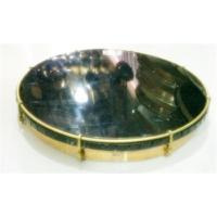 Gold Sb-36 Gergili Bendir