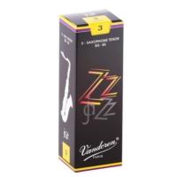 Vandoren Sr423 Jazz Tenor Saksafon Kamışı No:3