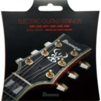 Ibanez Iegs61 Elektro Gitar Teli 10-46