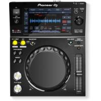 Pioneer Dj Xdj-700 / Dj Usb Medya Oynatıcı