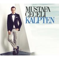 Mustafa Ceceli Kalpten