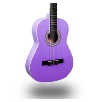 Barcelona Lc 3900 Pp Klasik Gitar
