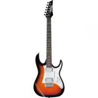Ibanez Grx20W-Sb Sunburst Gio Elektro Gitar