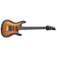 Ibanez Gsa60-Bs Elektro Gitar