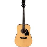 Ibanez Pf15-Nt Akustik Gitar