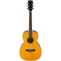 Ibanez Pn15-Atn Akustik Gitar