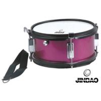 Jinbao Jbmbj1005 Bando Davulu (Trampet)