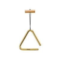 Meinl Trı10B 4'' Pirinç Triangle