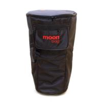 Moon Moondb Djembe Kılıfı