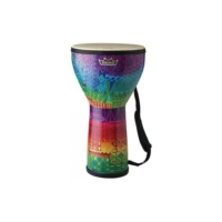 Remo 10''X 27,5'' Djembe