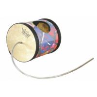 Remo 5'' Spring Drum