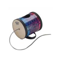 Remo 5''X5'' Spring Drum