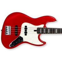 S. Marcus Miller V7 Alder 4 Tel Bas Gitar Bmr