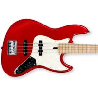 S. Marcus Miller V7 Ash 4 Tel Bas Gitar Bmr