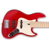 S. Marcus Miller V7 Ash 5 Tel Bas Gitar Bmr