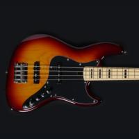 S. Marcus Miller V7 Vintage Alder 4 Tel Bas Gitar Ts