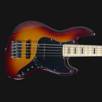 S. Marcus Miller V7 Vintage Alder 5 Tel Bas Gitar Ts