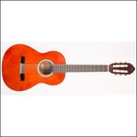 Valencia Cg150 Klasik Gitar