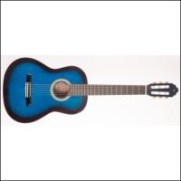 Valencia Cg150Bus Klasik Gitar