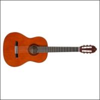Valencia Cg160 Klasik Gitar