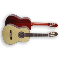 Valencia Cg200 Klasik Gitar