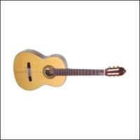 Valencia Cg50 Klasik Gitar (Masif Kapak)