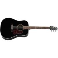 Walden Cd550Eb Akustik Gitar