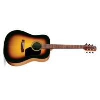 Walden D350Sng Akustik Gitar