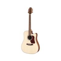 Walden D710Ce Akustik Gitar