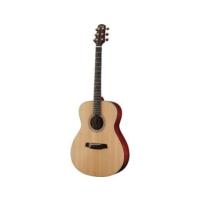 Walden G1070 Akustik Gitar