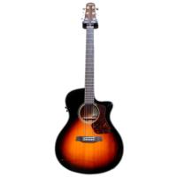 Walden G570Cetbw Acoustic Guitar