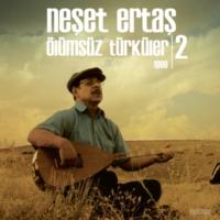 Neşet Ertaş - Ölümsüz Türküler 1999-2