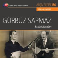 Gurbuz Sapmaz - Trt Cd Arsıv 156