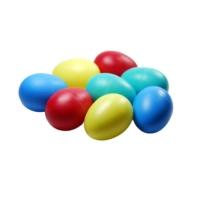 Sesli Yumurta (Sound Egg) SE4